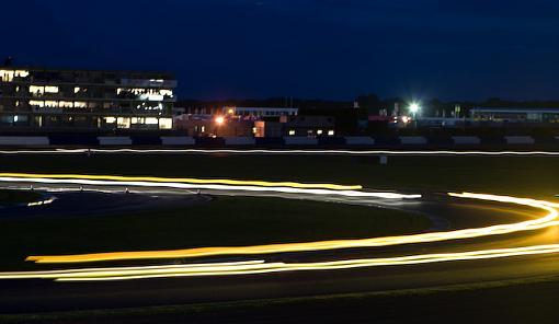 July Photo Project: Night Shots-_mg_4528.jpg