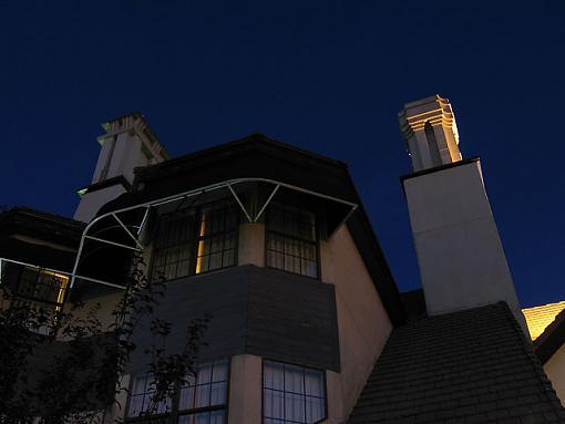July Photo Project: Night Shots-img_1738_1.jpg