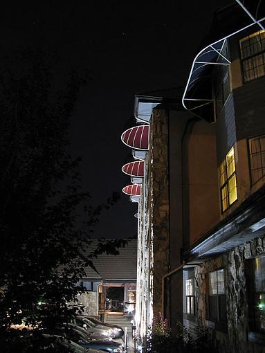 July Photo Project: Night Shots-img_1744_1.jpg