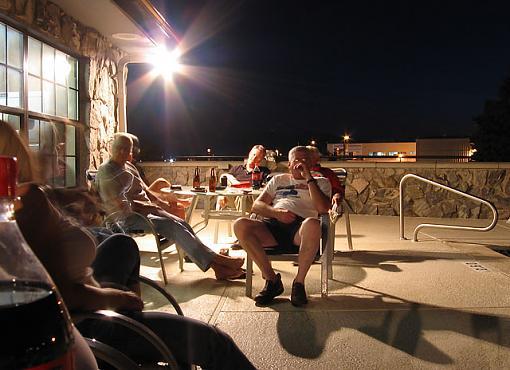 July Photo Project: Night Shots-img_1740_1.jpg