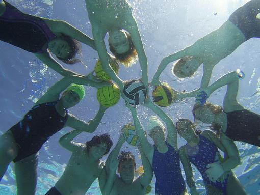 October Photo Project: Look Up-water-polo.jpg