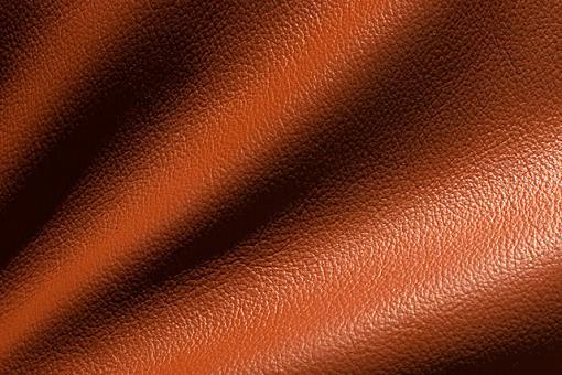 December Photo Project: Textures-textures-1.jpg