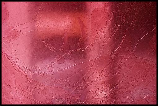 December Photo Project: Textures-0107-0404.jpg