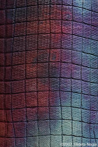 December Photo Project: Textures-textures-new-1.jpg