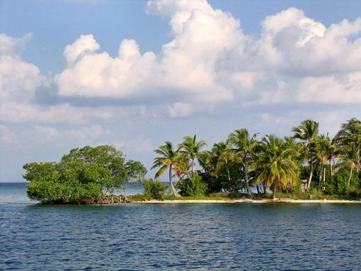February Photo Project: Lanscapes-img_5799_belize_smll.jpg