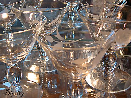 March Project: Found Still Life-glass-rb-small.jpg