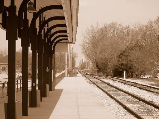 April Project: Memories-stationscreen0001.jpg