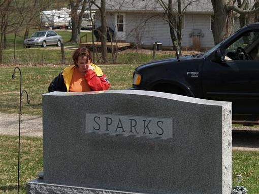 April Project: Memories-headstone.jpg