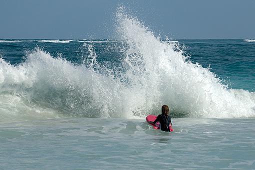 June Project: Water Play-dsc_0103_tulumbeach_wave_sml.jpg