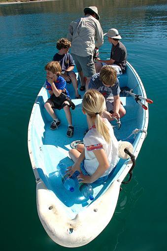 June Project: Water Play-dsc_3792seaofcortez_boating_sml.jpg