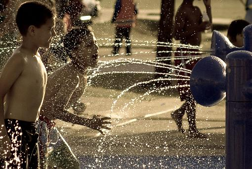 June Project: Water Play-kids1web.jpg