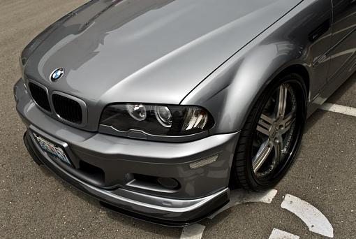 August Project - Cars-99502546.ktdeubpe.jpg