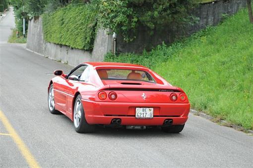 August Project - Cars-car3.jpg