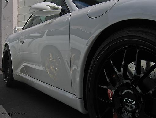 August Project - Cars-img_2536_1.jpg