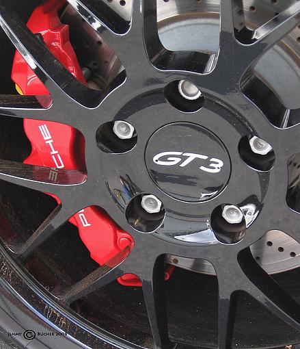 August Project - Cars-img_2533_1.jpg