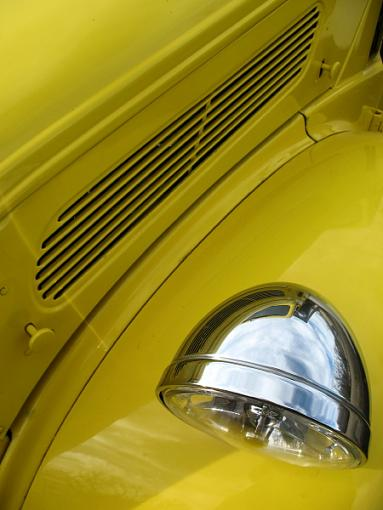 August Project - Cars-img_5102_4_1.jpg
