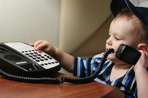 September Project: Communication-call_1.jpg
