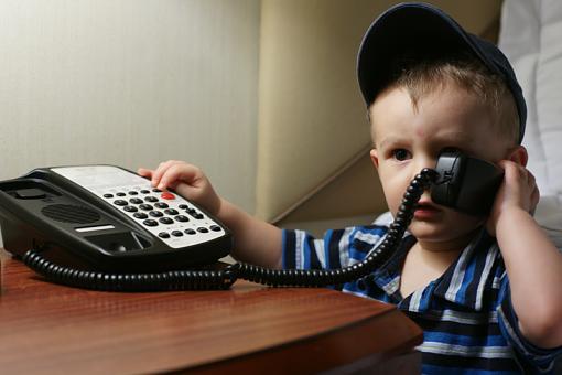 September Project: Communication-call_2.jpg
