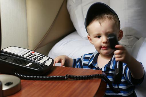 September Project: Communication-call_3.jpg