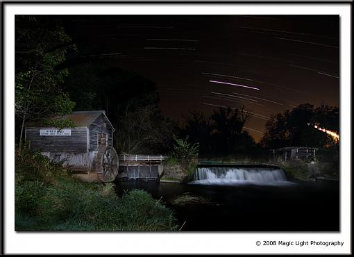 October Project: Motion-img_9960.jpg