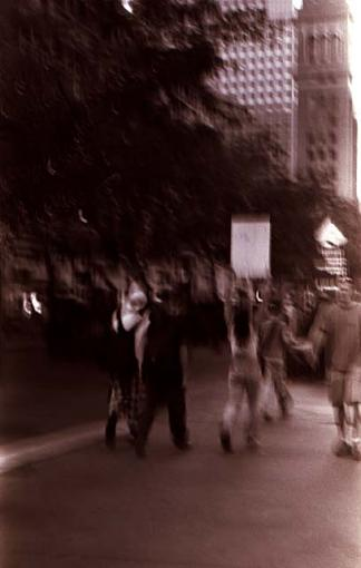 October Project: Motion-she-walks-sign-too.jpg