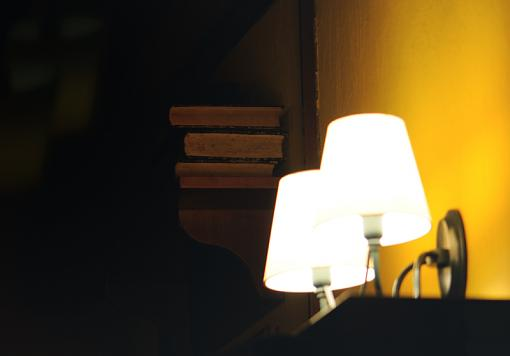 December Project: Playing with Light-lamps.jpg