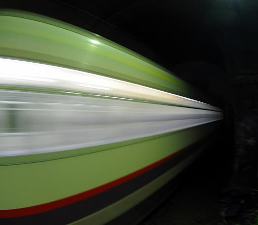 December Project: Playing with Light-train1.jpg