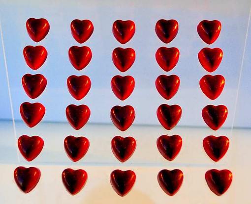 2009 February Project: Love-hearts.jpg