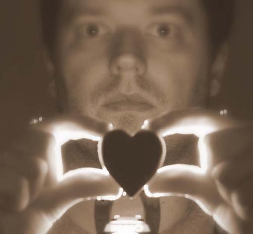 2009 February Project: Love-heart4.jpg