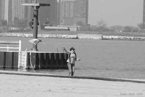 2009 April Project: B&W-img_7655.jpg