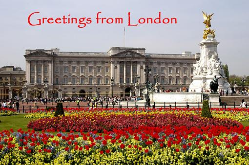 A New Monthly Challenge-london-postcard.jpg