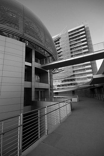 2009 April Project: B&W-city-hall-bw.jpg