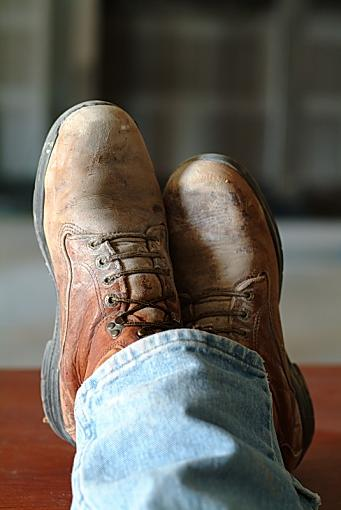 May Project  FEET-feet.jpg