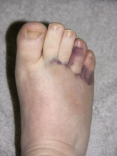 May Project  FEET-pict7854.jpg