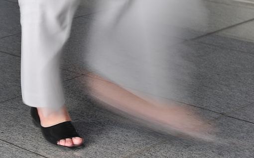 May Project  FEET-feet1.jpg