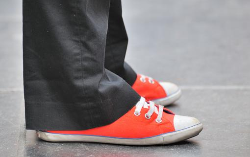 May Project  FEET-red-shoes.jpg