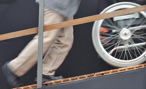 May Project  FEET-feet-push.jpg