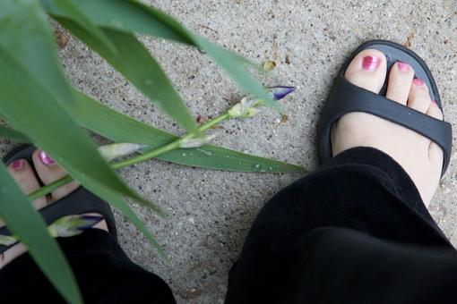 May Project  FEET-img_1268_xs.jpg