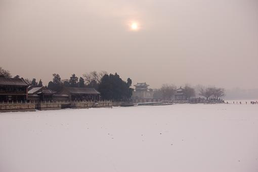 June Challenge: Photoshop Magic-iii-02.jpg
