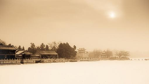 June Challenge: Photoshop Magic-iii-02-edit.jpg