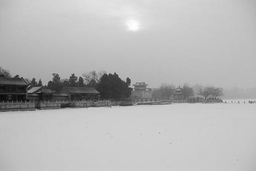 June Challenge: Photoshop Magic-challenge2.jpg