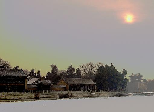 June Challenge: Photoshop Magic-snow-scene4.jpg