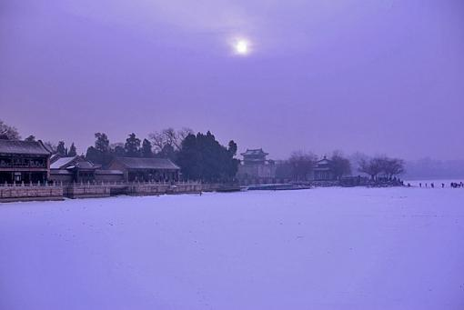 June Challenge: Photoshop Magic-challenge.jpg