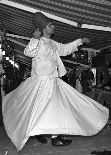 June Challenge: Photoshop Magic-sp_02x.jpg