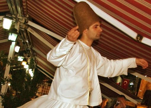 June Challenge: Photoshop Magic-sp_02x1.jpg
