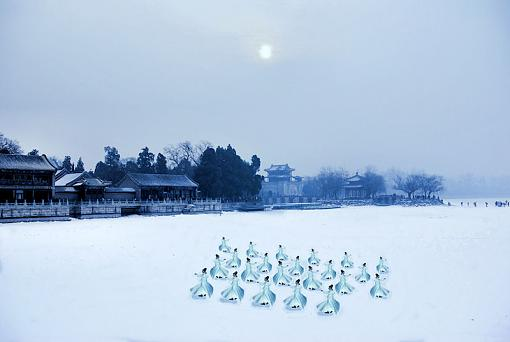 June Challenge: Photoshop Magic-sp_01adjusted.jpg