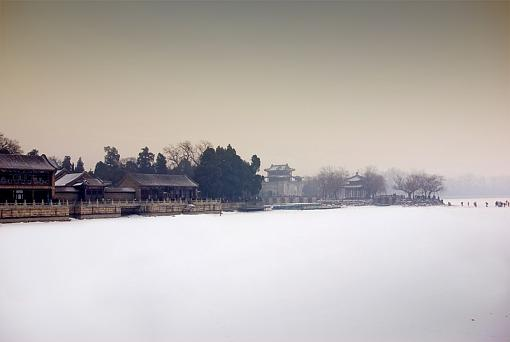 June Challenge: Photoshop Magic-sp_01-2x800.jpg