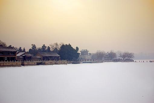 June Challenge: Photoshop Magic-sp_01-2x640.jpg