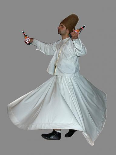 June Challenge: Photoshop Magic-sp_02-2x640.jpg