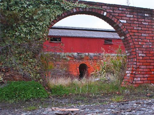 June project...FRAMED-brickworks.jpg